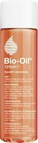 Bild på Bio-Oil 125 ml