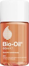 Bild på Bio-Oil 60 ml