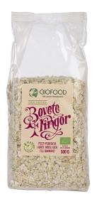 Bild på Biofood Boveteflingor 500 g