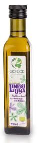 Bild på Biofood Linfröolja 250 ml