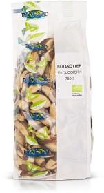 Bild på Biofood Paranötter 750 g