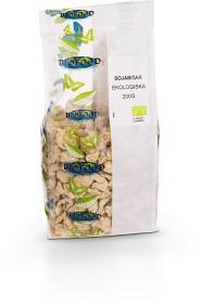 Bild på Biofood Sojabitar 200 g