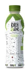 Bild på Birch Water 500 ml
