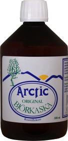 Bild på Arctic Björkaska Extrakt 500 ml