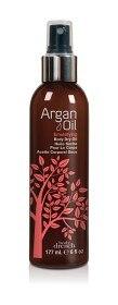 Bild på Body Drench Argan Oil Body Dry Oil 177 ml