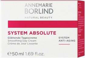 Bild på Börlind System Absolute Day Cream 50 ml