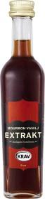 Bild på Bourbon Vaniljextrakt 50 ml