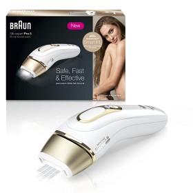 Bild på Braun Silk-expert Pro 5 PL5014