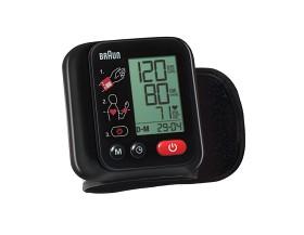 Bild på Braun VitalScan 3 blodtrycksmätare BBP2200 för handled