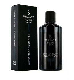 Bild på Brilliant Smile Whitening Evo Munskölj 250 ml