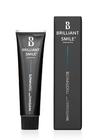 Bild på Brilliant Smile Whitening Evo Tandkräm 65 ml