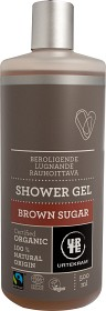 Bild på Brown Sugar Shower Gel 500 ml