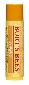 Bild på Burt's Bees Lip Balm Mango Butter