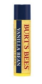 Bild på Burt's Bees Lip Balm Vanilla Bean
