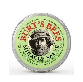 Bild på Burt's Bees Miracle Salve 55 g