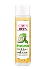 Bild på Burt's Bees More Moisture Baobab Balsam