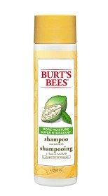 Bild på Burt's Bees More Moisture Baobab Schampo