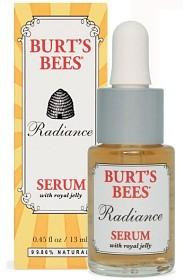 Bild på Burt's Bees Radiance Serum