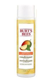 Bild på Burt's Bees Super Shiny Balsam