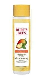 Bild på Burt's Bees Super Shiny Schampo