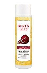 Bild på Burt's Bees Very Volumizing Balsam
