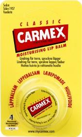 Bild på Carmex Classic läppbalsam