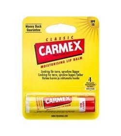 Bild på Carmex Classic Stick