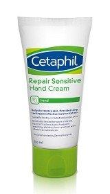 Bild på Cetaphil Repair Sensitive Hand Cream 50 ml