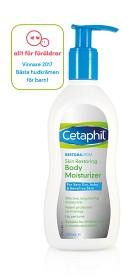 Bild på Cetaphil Restoraderm Body Moisturizer 295 ml