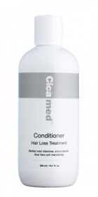 Bild på Cicamed Conditioner 300 ml