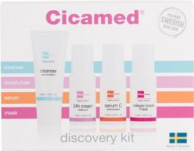 Bild på Cicamed Discovery Kit
