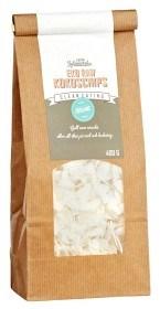 Bild på Clean Eating Raw Kokoschips 400 g