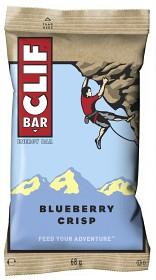 Bild på Clif Bar Blueberry Crisp 68 g