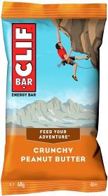Bild på Clif Bar Crunchy Peanut Butter 68 g