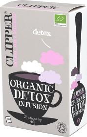 Bild på Clipper Tea Detox 20 st
