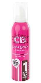 Bild på Cocoa Brown 1 Hour Tan Dark 150 ml