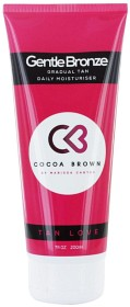 Bild på Cocoa Brown Gentle Bronze 200 ml