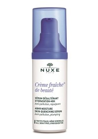 Bild på Crème Fraiche 48hr Moisture Serum 30 ml