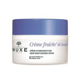 Bild på Nuxe Crème Fraiche 48hr Moisturising Cream 50 ml