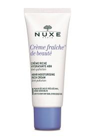 Bild på Crème Fraiche 48hr Moisturising Rich Cream 30 ml