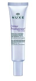 Bild på Crème Prodigieuse DD Creme Light 30 ml