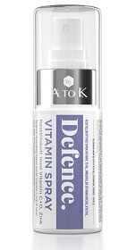Bild på A to K Defence Vitaminspray 15 ml