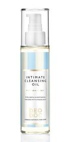 Bild på DeoDoc Intimate Cleansing Oil 100 ml