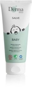 Bild på Derma Baby Salva 100 ml