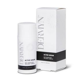 Bild på Dermyn Active Serum 30 ml