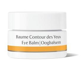 Bild på Dr Hauschka Eye Balm 10 ml