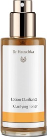 Bild på Dr Hauschka Clarifying Toner 100 ml
