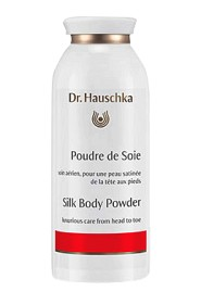 Bild på Dr Hauschka Silk Body Powder