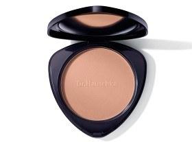 Bild på Dr Hauschka Bronzing Powder 01 Bronze 10 g