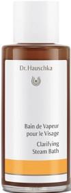 Bild på Dr Hauschka Clarifying Steam Bath 100 ml